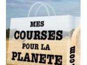 courses pour planète