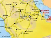 ARABIE SAOUDITE: Foyer H5N1 localisé dans élevage près Riyadh.