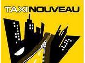Taxi Nouveau