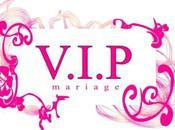 """""""VIP MARIAGE"""" Instants Privilégiés, votre agence d'organisation mariage mesure"""