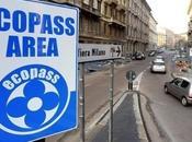 Allemagne Italie bannissent voitures polluantes bientôt Paris