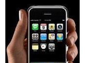 J'aime, J'aime l'iPhone