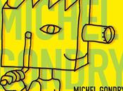 Michel Gondry Retrospective L'Usine films amateurs