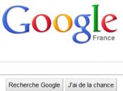 Objectifs Google