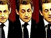 199ème semaine Sarkofrance Nicolas candidat contre Sarkozy l'amateur