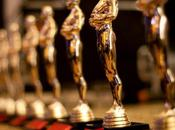 Oscars iPhone...