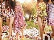 D&G… Campagne printemps-été 2011!