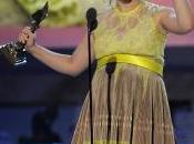 Spirit's Award.. deux pour Natalie Portman.