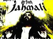 Jahmali-Sounds With Purpose-I Dwell Records-2011.