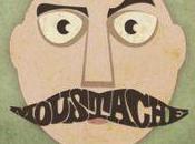 """Mouvement """"moustache"""""""