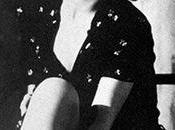 Annie Girardot, bonne copine cinéma français