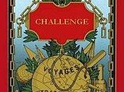 Challenge Jules Verne