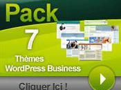 Twitter Rétrospective N°15 WordPress, Facebook,