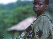 **** Beah Ishmael, chemin parcouru, Mémoires d'un enfant soldat.