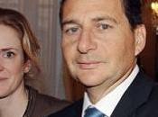 France crée observatoire précarité énergétique