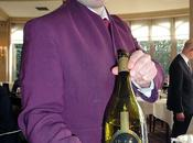 sujet délicat vins sans soufre