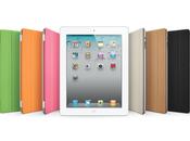 Apple annonce l'iPad marieclaire.fr, III-11