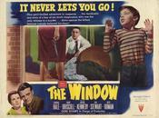 incroyable histoire Window, Tezlaff (1949)