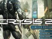 Crytek Pass d'EA