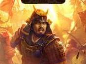 Paradox Interactive dévoile Sengoku