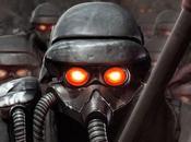 premier Killzone