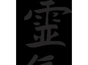 initiations Reiki pour votre bien-être