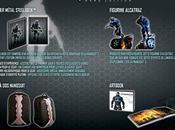 Crysis Nano Edition