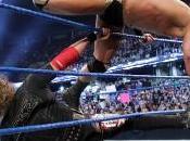 Abandon Drew McIntyre face Edge