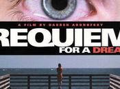 Requiem Dream