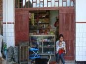 petit commerce acteur essentiel tissu économique social