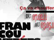 FrogRadio édition Francouvertes