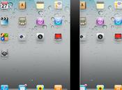 Keynote iPad vidéo disponible