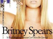 Britney Spears filmée ivre Kevin Federline...