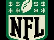 Lock-out dans NFL: conséquences