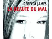 beauté Rebecca JAMES