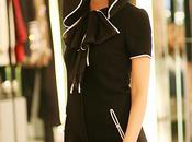 AZZARO Fashion Week Paris Part