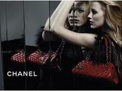 Blake Lively CHANEL