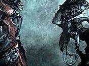 premier pour Castlevania Lords Shadow