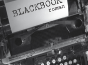 Blackbook coulisses obscures l'édition