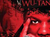 Raekwon Shaolin Wu-Tang: deux bonus Track