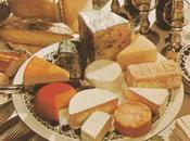 Comment composer plateau fromages…