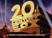 Alcatraz commande épisodes série Abrams