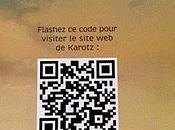 KAROTZ n'est avec code...