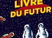 GRAND LIVRE FUTUR Emmanuel Vincenot Prelle