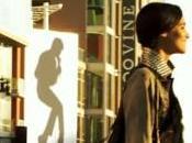 Michael Jackson Hollywood Tonight (clip)