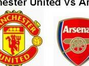 Preview Utd-Arsenal