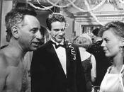Sexe, drogue alcool: grandeur décadence Hollywood seventies