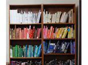 Bibliothèque animée (VIDÉO)