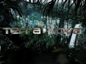 Terra Nova série Steven Spielberg sera diffusée 2011