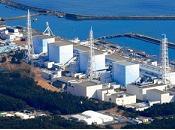 débat fait rage question nucléaire